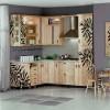 Как отреставрировать кухонный гарнитур своими руками: советы и рекомендации
