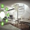 Умная мебель и полезные приложения, которые создают максимальный комфорт