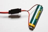 5 способов зарядить батарейку в домашних условиях
