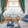 Дизайн интерьера балкона: идеи по обустройству, выбору мебели и элементов декора