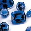 Камень по знаку зодиака — свойства талисмана. Камни, подходящие знакам зодиака