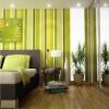 Дизайн обоев спальни. Приоритет личным предпочтениям