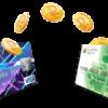 Как оплатить телефон с карты Сбербанка?