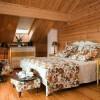 Дизайн спальни в частном доме: секреты и советы дизайнеров