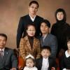Корейские фамилии мужские и женские. Значение корейских имен и фамилий