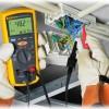 Своевременные испытания электроустановок — залог безопасной работы