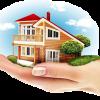 Стоит ли экономить на покупке недвижимости