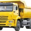 Почему КамАЗ остается одним из самых востребованных грузовиков в РФ и за ее пределами?