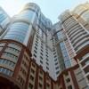Покупка жилья в новостройке: подробная инструкция