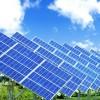 Солнечные батареи для обустройства дачи или частного дома