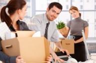 Особенности проведения профессионального офисного переезда