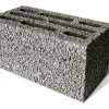 Керамзитоблок: особенности материала