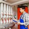 Обслуживание газовых котлов