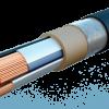 Силовые кабели – что это такое?