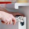 Профессиональный монтаж системы отопления