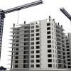 Специализированный блог о строительстве дома