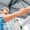 Профессиональные услуги по приемке квартиры