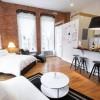 Дизайн для малогабаритной квартиры