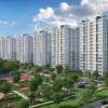 Что может помочь определится с выбором жилого комплекса в Киеве?