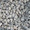 Использование щебня для бетона