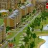 Почему жилой комплекс – это отличный вариант для проживания?