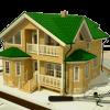 Преимущества каркасных домов
