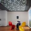 Выбираем потолок: подвесной или натяжной?