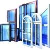 Приобретение пластиковых окон и дверей в рассрочку