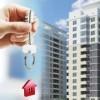 Особенности выбора квартиры в новостройке