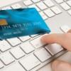 Нюансы получения онлайн займа