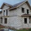 Возможности строительства домов из пеноблоков