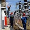 Как проводится обслуживание электрических станций