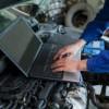 Профессиональный ремонт автомобильного кондиционера