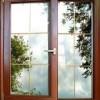 Чем отличаются современные деревянные окна