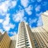 Преимущества первичного рынка жилья