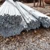 Металлическая лента: что это такое