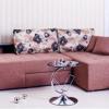 Важные особенности каркасов мягкой мебели: это нужно знать