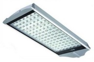 Светодиодные устройства для уличного освещения