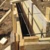 Зачем нужны опалубки в строительстве