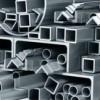Как используется металл в ремонте и строительстве