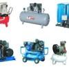 Качественное проведение строительных работ: использование компрессорного оборудования