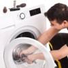 Возможности ремонта стиральных машин на дому
