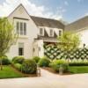Качественный и привлекательный частный дом