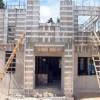 Быстрое и качественное строительство монолитных конструкций