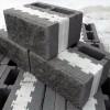 Качественное современное строительство – теплоблоки