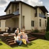 Найти компанию по строительству домов