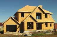 В чем заключаются преимущества каркасных домов «под ключ»