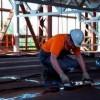 Оборудование высокого качества для хранения нефтепродуктов