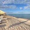 Комфортный и лечебный отдых на берегу моря