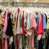 Что нужно знать при покупке одежды в интернет-магазине